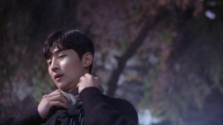 [MV] 레인보우 노트 (Rainbow note) - Beautiful Night ['청춘타로' OST]