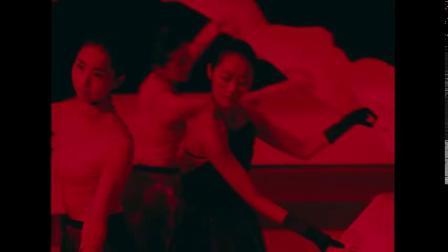 [MV] LIM KIM - YELLOW