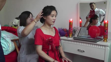 2019.10.01唯爱 刘铁强 王晓 高清