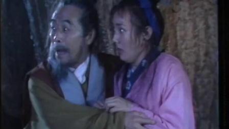 西游记10(86首播版)