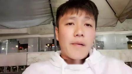 苏C皮蛋名人担保转载录像联系20191015 (4)