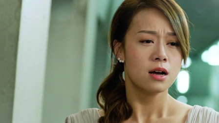 TVB【牛下女高音】第8集預告 雪兒憶往事大吐苦水