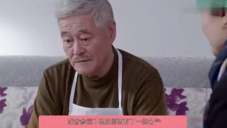 """她是赵本山""""老婆"""",隐瞒观众将近16年,如今现实差距很大"""