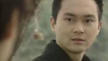 《天地男儿》片段 重遇蓉蓉