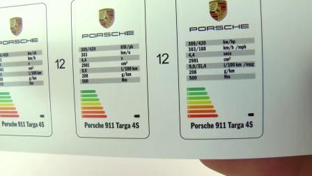 摩比游戏 积木 套装 超级 i炫酷 保时捷 Porsche  急速 飞车 Targa s 车行(1)
