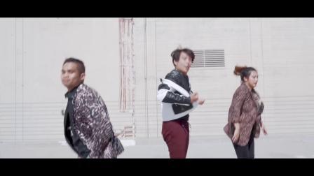 [Koreos]SuperM - Jopping Dance Cover