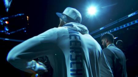 UFC重返狮城:10月26日,摔跤王者VS柔术大神,新加坡赛等你来看