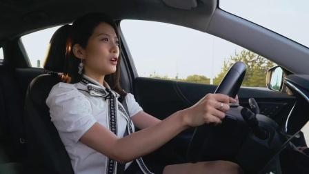"""【《试驾2019款""""上汽通用雪佛兰-迈锐宝XL Redline 550T(锐智版)""""》】"""
