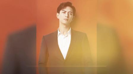 恭喜肖战,王一博,李现,等入选福布斯中国30岁以下精英