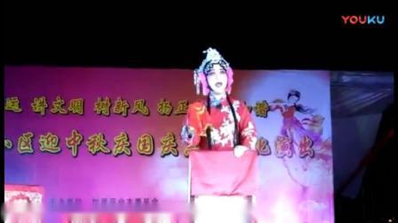 爱剪辑-王春英合集
