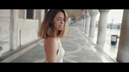 [杨晃]德国流行女歌手Vanessa Mai 全新单曲Venedig