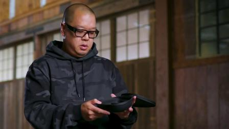 【游民星空】Xbox  精英手柄二代开箱
