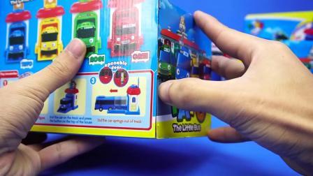 玩具 小实验 鼻涕胶  黏黏胶 和 智能粘土 混合   展示()