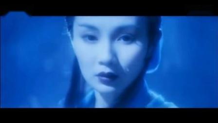 女儿情 (正式版) - 小阿枫