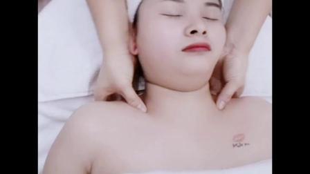 武汉学美容 武汉美容学校 美容师培训学校 武汉经典美容学校