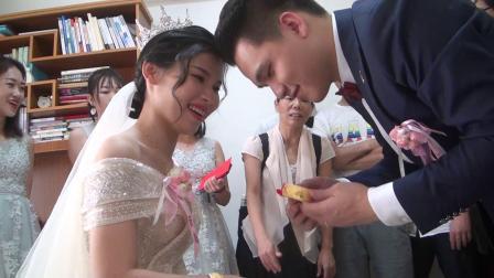 2019.10.12 云潭丽丽 江进升 卢燕青高清主题