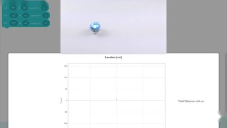 Sphero Blocks 1-01