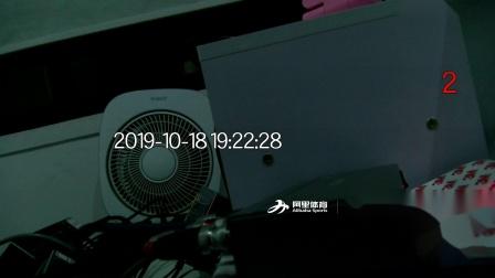 V0814-合集-2097