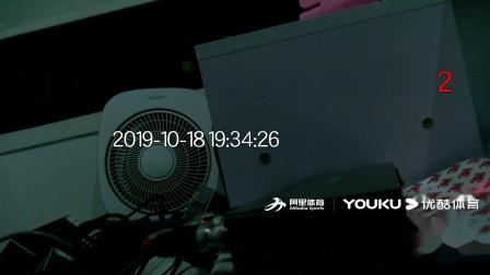 B2097-合集-3688