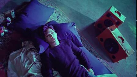 1THE9 新曲《Blah》MV