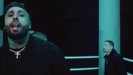 [杨晃]委内瑞拉当红组合Mau y Ricky全新单曲  BOTA FUEGO