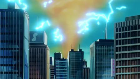 魔神坛斗士1989  01辉煌帝传说