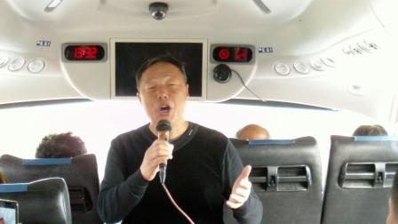 一路欢歌(北京行)