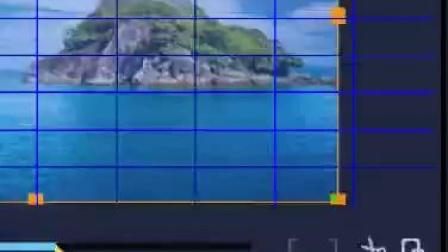 20190831海洋老师会影第三十九课 滤镜应用实例 荷塘月色02_标清