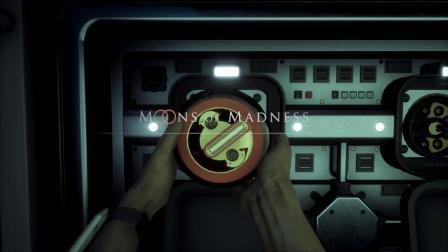 【游民星空】《疯狂之月》演示视频