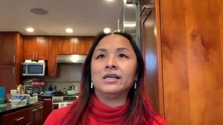 Ruowen Huang:咖啡閒聊2019-10-15