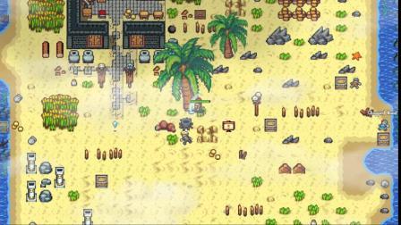 【3DM游戏网】《兵变之岛(Mutiny Island)》宣传视频