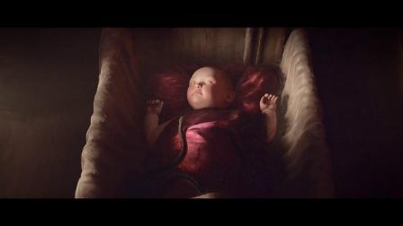 【3DM游戏网】《十字军之王3》官方宣传片