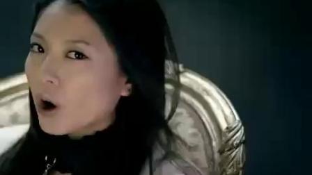 MV | 宝儿 (BoA) - I'll eat you up