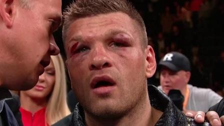 Boxing.2019.10.05.Gennadiy.Golovkin.vs.Sergiy.Derevyanchenko_超清