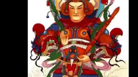 清净法身佛    佛教唱赞    无尽的感恩制作