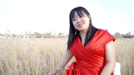 『Mr.Liu&Miss.Zhang』婚礼快剪 情定今生婚礼策划 悟空映像出品