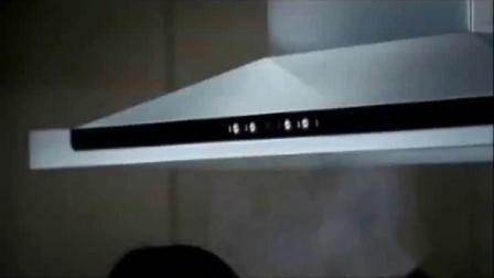 0001.哔哩哔哩-[内地广告](2010)老板厨房电器