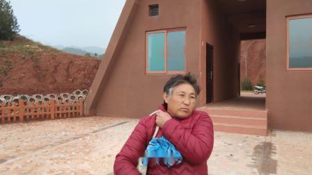 平陆米汤沟景区旅游纪念相册