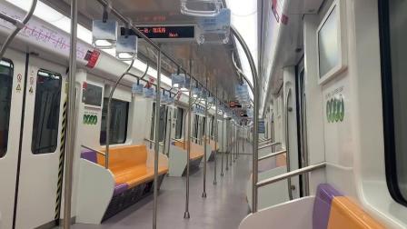 上海地铁13号线(69)
