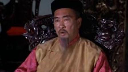李小龙绝版电视剧《新娘驾到》
