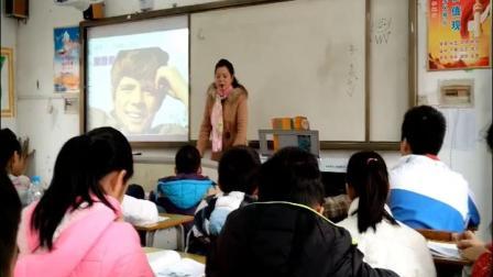 人教版六年级音乐上册第四单元外国影视音乐欣赏两颗小星星-方老师公开课教学视频(配课件教案)