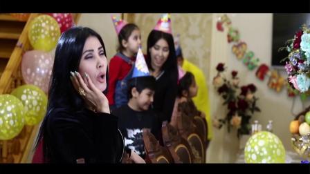 Muhabbat Mehmonova (Dona) - Dadasi (2019)