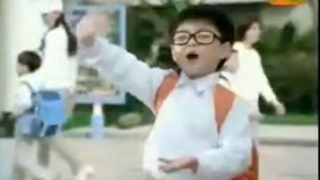 力士水润丝滑系列广告美人鱼篇, 奥妙洗衣粉广告15拔河篇 ,中华多效12牙膏广告15超市篇,力士嫩白亮采沐浴乳广告黑马篇
