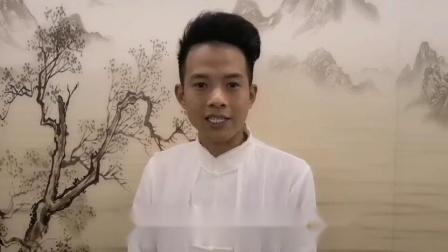 歌手黄杰祝兰梦美容美发学校越办越好