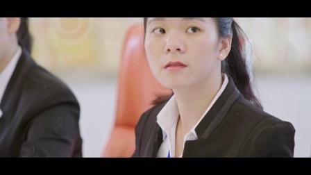 东达国际企业宣传片