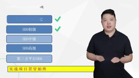 达内教育集团-网络营销培训课程介绍(二)