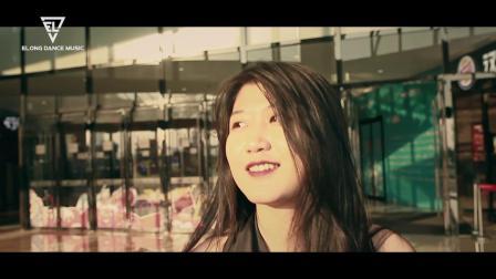 王绎龙《那美好》MV