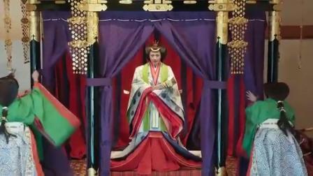 日本天皇德仁即位大典开始 22日中午 日本天皇即位典礼开始