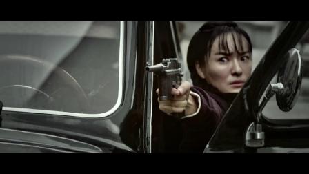 CGS中国巨幕《打过长江去》预告片