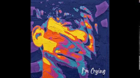 [Audio] Listen & 최석원 - I'm Crying (Korean Version)[音频MP3]